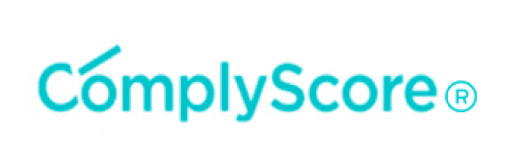 Large Multinational Bank Partners With ComplyScore
