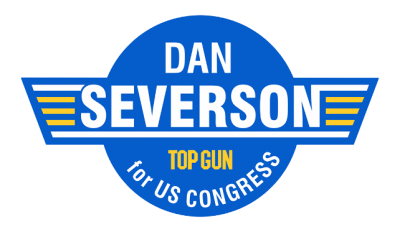 Dan Severson for Congress