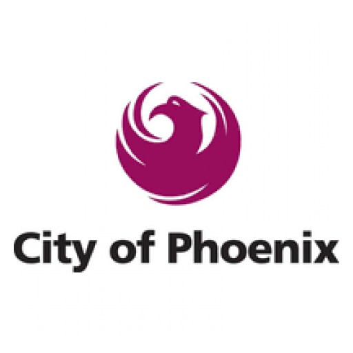 AeroGuard Flight Training Center Announces Exclusive Training Agreement With Phoenix Police Department