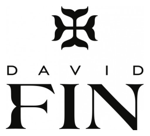 The Folded Flag Foundation Announces Partnership With David Fin Ties