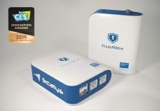 Scalys TrustBox