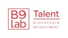 B9lab Talent