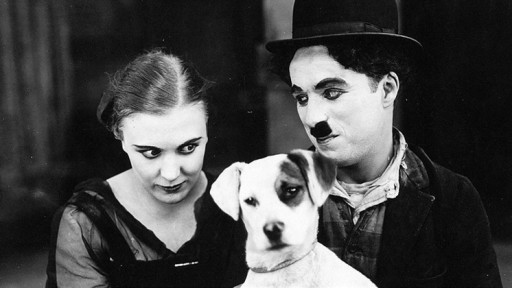 The Film Detective is Bringing the Comfort of Classic Movies to These Uncertain Times with Marathons Dedicated to Charlie Chaplin, Roger Corman's 94th Birthday and April Fools' Day