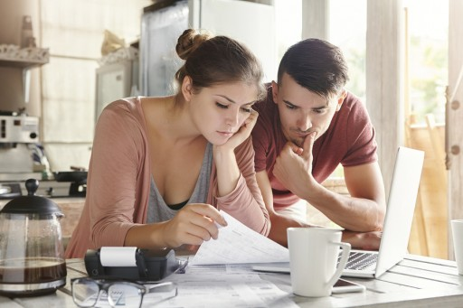 Income-Driven Repayment Plan Recertification Doesn't Have to Be Burdensome, Says Ameritech Financial