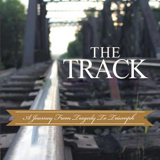 "Jennifer Fox's New Book, ""The Track: A Journey From Tragedy to Triumph"" is an Accomplished Tale of a Family's Journey Through Trials and Heartbreaks."