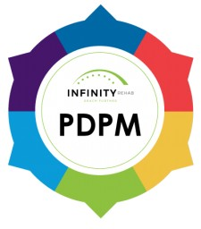 Infinity Rehab actively hires after PDPM change
