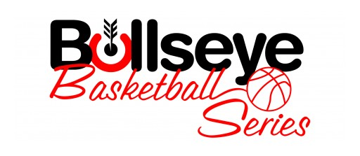 Bullseye Event Group Announces Bullseye Basketball Series