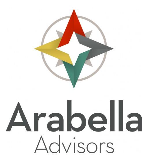 Arabella Advisors Named Among the Best Entrepreneurial Companies in America