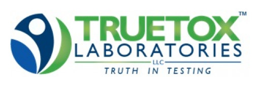 New York State Expands Toxicology Employment Opportunity With New Licensure, Led by Long Island's Truetox Laboratories