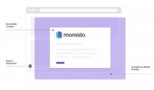 Monsido Web Accessibility Tool