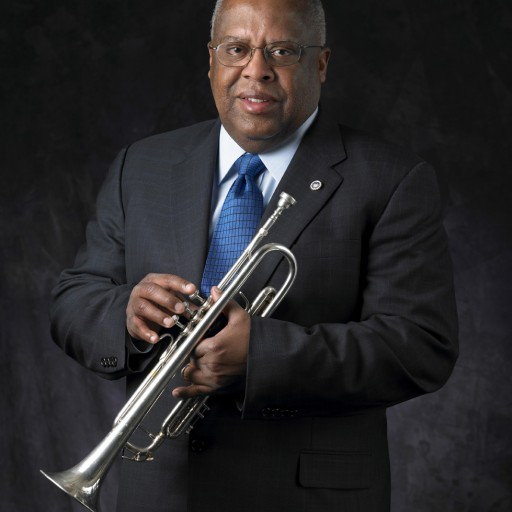Howard University Jazz Ensemble Hosts 2017 Spring Concert Featuring  Afro Blue and Warren Wolf