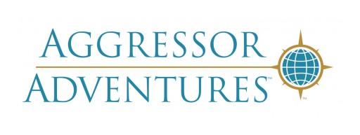 Aggressor Safari Lodges™ Ushers in a Year of Adventure