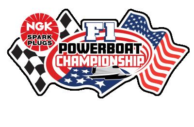 NGK F1 Powerboat Championship