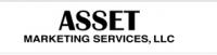Asset Marketing Services, LLC 2