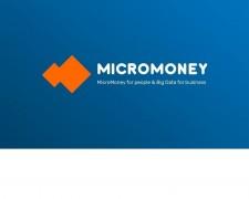 MicroMoney