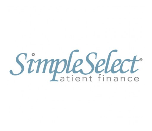 Patient Finance Company Aims at Helping Patients With Rising Health Insurance Deductibles