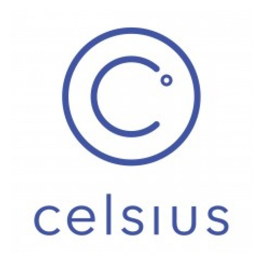 Celsius Network Selected by Fifth Element Fund to Manage Crypto Assets