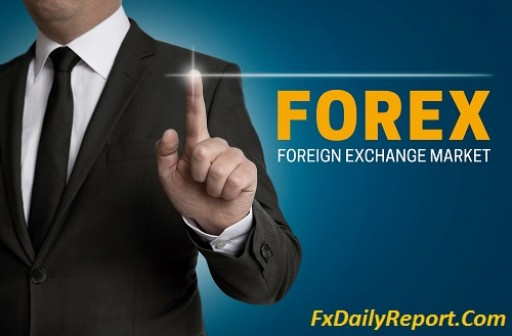 Why You Need Trusted Forex Brokers to Succeed in Currency Trading