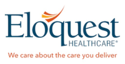 Great Place to Work® and FORTUNE Name Eloquest Healthcare Inc. One of 2017's Best Small & Medium Workplaces