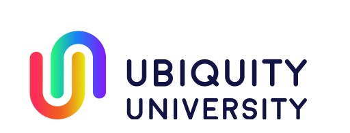 Ubiquity University and IPMA-HR-USA Partner to Offer UbiCert Global Standard Credentials