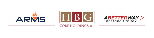 HBG Core Holdings, Owner of ARMS Software, the Leading College Athletics Management Software in the US, Acquires a Better Way Athletics