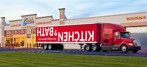AAA Distributor Looks at What Caused the Supply Chain Breakdown, How Retailers Withstand Inventory Shortages