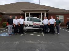 Waynes Acquires Kirkland's Pest Control