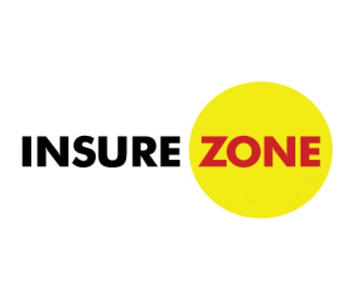 InsureZone and RetireCo Announce Product Expansion Through New Partnership