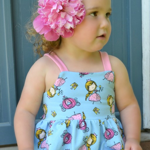Boogie Bear Creations Launches New Summer Collection