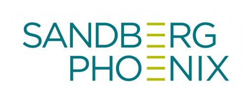 Sandberg Phoenix's SPIN Program Helps Doctors and Practices Comply With HIPAA, MACRA/MIPS and OSHA