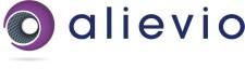 Alievio Logo