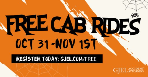 On Halloween, a Ghoulishly Good Deal: Free Cab Rides Home in Oakland