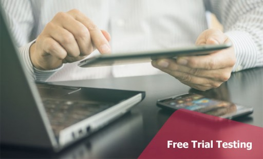XB Software To Offer Free Trial Testing of App or Site