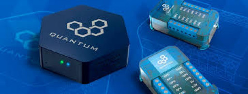 Quantum Integration's IoT Platform is Enabling a New Level of Customization in Home Automation