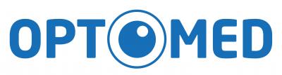 Optomed USA Inc.