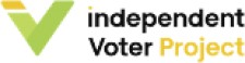 Independent Voter Project