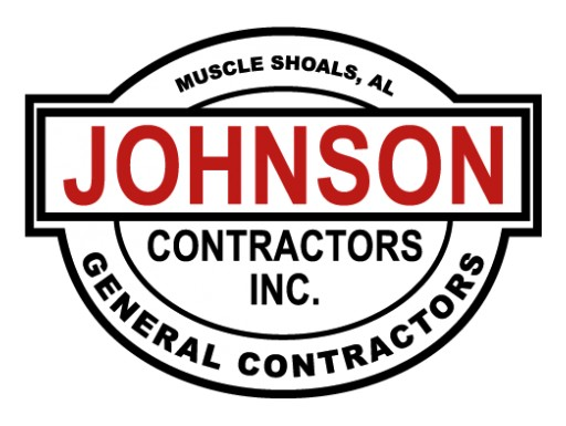 Johnson Contractors, Inc. Signs With Computer Guidance Corporation