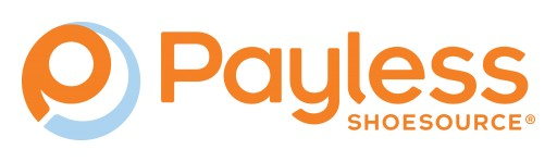 Payless ShoeSource Announces Additional Office Location
