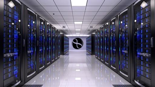 Neutrino Energy Will Power the Future's Tech Sector
