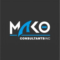 Mako Consultants, Inc.