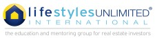 Lifestyles Unlimited Logo