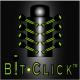 Bit-Click