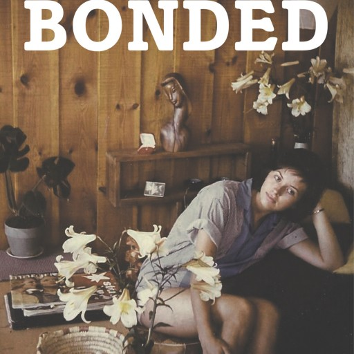 """Henri Charles Schmid's New Book """"Individually Bonded"""" Is Inspired From Events Experienced by a Group of High School Students in the European Coastal Town of Grintpeurt"""