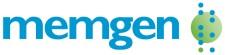 Memgen Logo