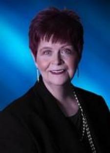 Dawn Platt, Director of Memory Care Programs, Discovery Senior Living