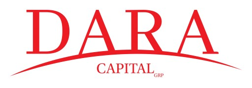 Dara Capital Group Announces Operation in Florida
