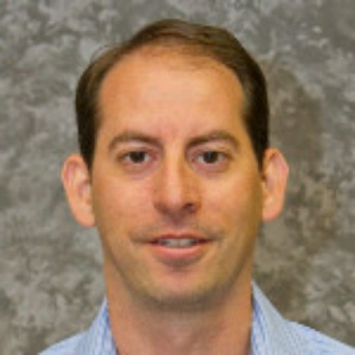 McBee Welcomes Jeff Aaronson as Consulting Director