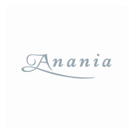 Anania Family Jewellers Gets a Studio and Website Refresh