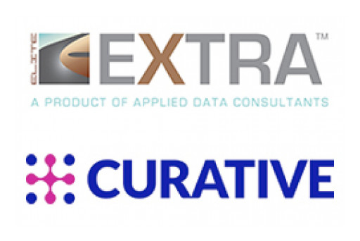 Wisconsin-Based Company Elite EXTRA Contracts With COVID-19 Startup Curative for COVID-19 Vaccine Deliveries