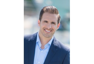 Michael Kotick, Orange County Democratic Congressional Candidate